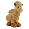 lit1336cr camelo de pel cia 24 cm dromed rio caramelo 3