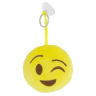 bbr0034pi chaveiro emoticon 10 cm piscada
