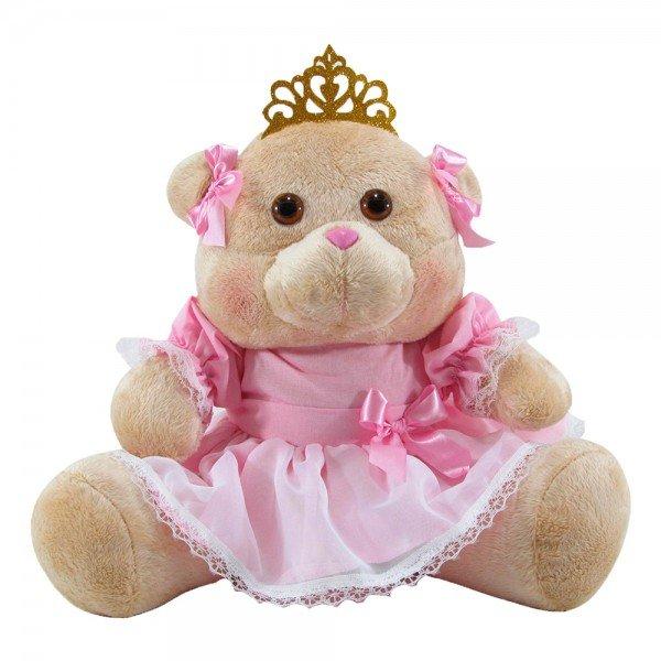 ursa princesa gg g m p mini