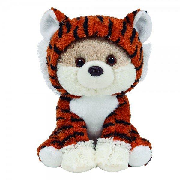08247 lulu da pomerania tigre