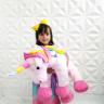 unicornio beatriz8
