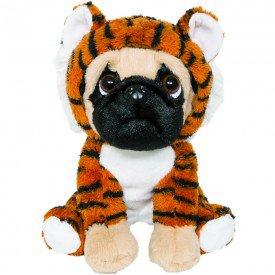 6151 pug tigrinho
