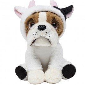 6864 bulldog vaquinha