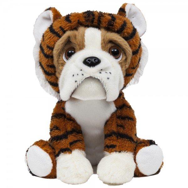 6866 bulldog tigrinho