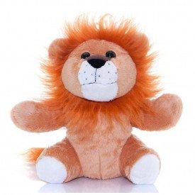 le o de pel cia 22 cm safari baby