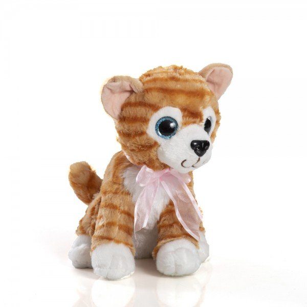 foxt8814gala