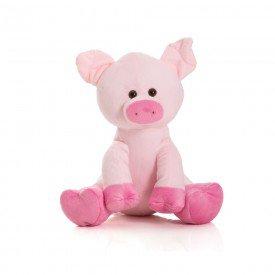 porco 379 porquinho filhote