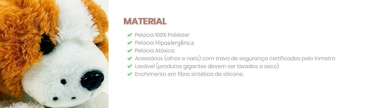 apx material hipoalergenico 2