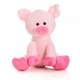 porco 379 porquinho
