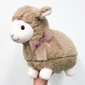 ovelhacalra431