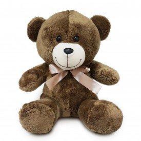 urso marrom2
