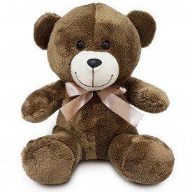 urso marrom3